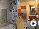 Как сделать ремонт в квартире если мало денег